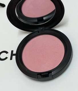 🚚 mac 美顏蜜粉餅 芭比限量復刻版 beauty powder pearl blossom
