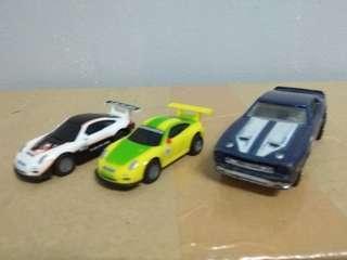 Lot car toys n hotwheels