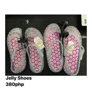 New! Girl's Shoes 💖
