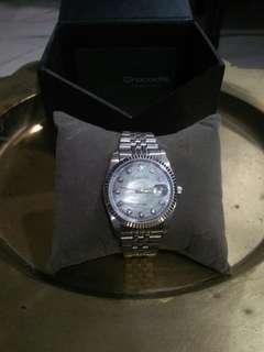 crocodile watch for sale