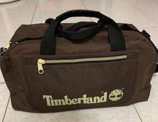 Timberland 萬用手提斜背包