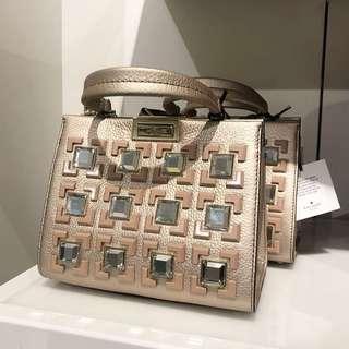 Preorder Kate Spade Crossbody Bag