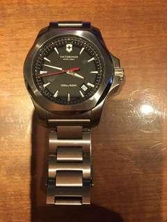 🚚 Victorinox 瑞士維氏瑞士🇨🇭軍式標準腕錶