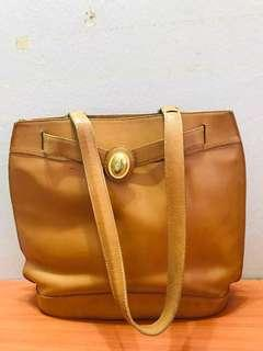 Handbag Christian Dior