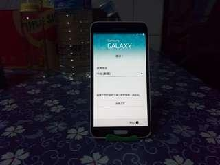 🚚 Samsung J(N705T)