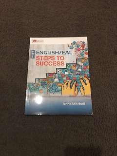Yr 11 English