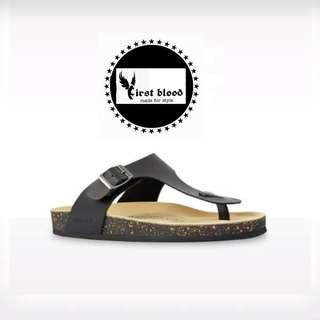 Grock Premium Sandal unisex