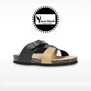 Harith sandal premium