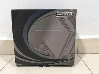 Phanteks PH-TC14S CPU Cooler, 140mm