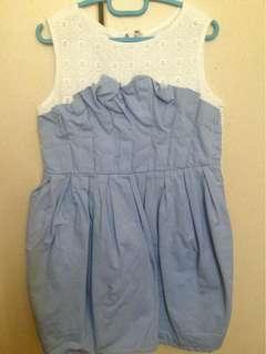 🚚 Gingersnaps dress