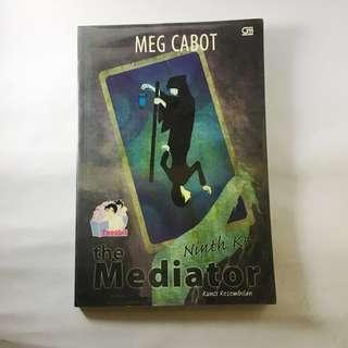 [ID] The Mediator