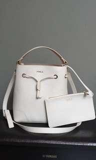 Furla Bag Very Good Condition with Tag