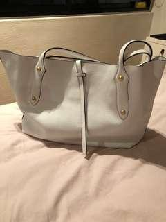 ANNABEL INGALL Tote *Reduced from $80*
