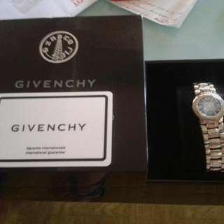 Givenchy Watch