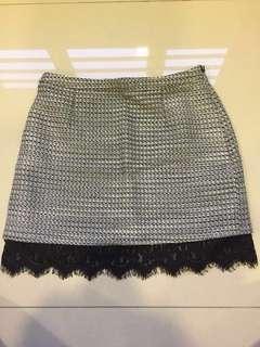 Topshop Skirt #STB50