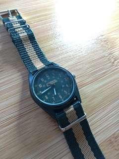 Journal standard pilot watch