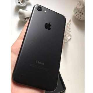 refurbished iphone 7 | Mobile Phones & Tablets | Carousell