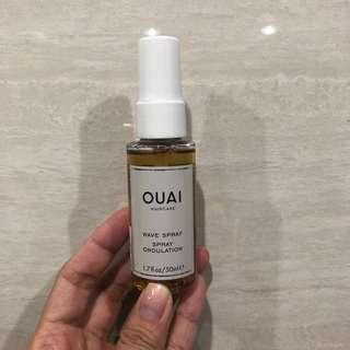 Ouai Wave Spray 50ml
