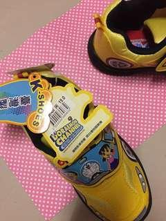 🚚 男童鞋碼19