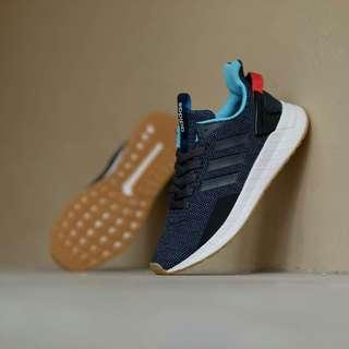 Adidas Questar Ride Gumsole 40-44