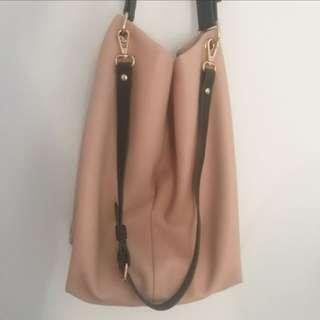 Rubi Bag Pink COTTON ON