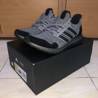 """Adidas X Game Of Thrones Ultraboost """"House Stark"""""""