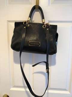 Mark Jacob handbags