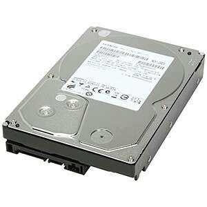 "Hitachi 1tb 3.5"" desktop hard disk 硬碟 硬盤"