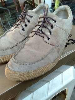 Blackstone Casual Shoes