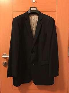 TopShop Classic Suit for Men