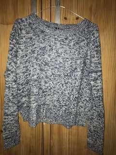 H&M Sweater Sweatshirt Knitwear