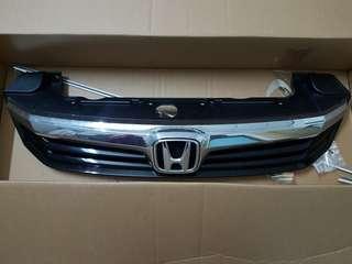 Original Honda FB Front Gril
