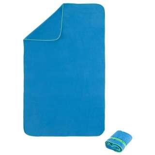 Nabaiji Micro Fibre Towel (LARGE)