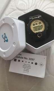 SALE !!!! Casio Baby G original (urgently wan to sell)