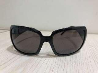 🚚 Fendi sunglasses