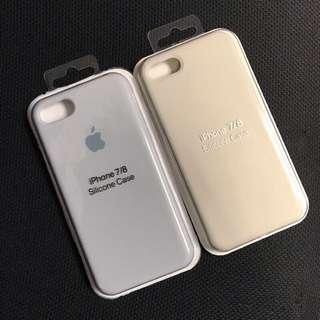 🚚 iPhone 7/8 手機殼 全新