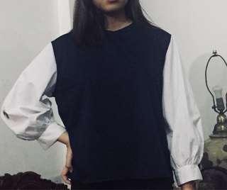 Korean top