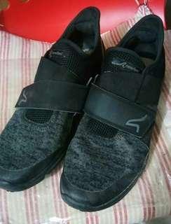 🚚 Newfeel Soft 180 walking shoes