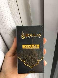 Bougas Beauty Serum