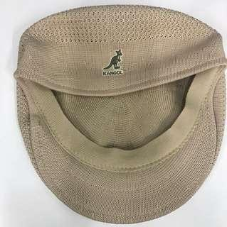 Kangol Hat Tropic 504 Ventair