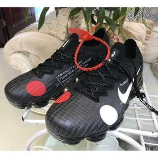 Nike Mercurial Vapor XII 360黑色保齡球 尺碼:40-45