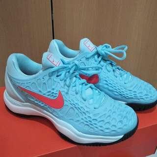 Brand New! Nike Tennis Shoes