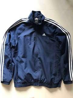 🚚 Authentic Adidas Jacket
