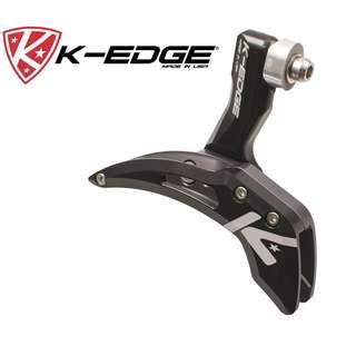 K-Edge CX Chain Guide - New