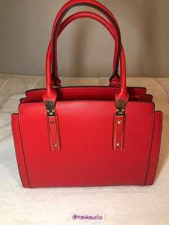 Red Purse/Bag ❣️