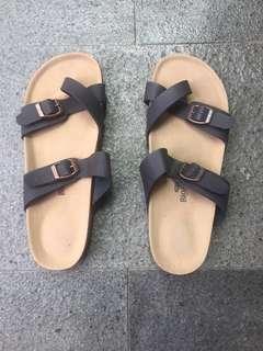#paydaymaret Bioflex Sandal
