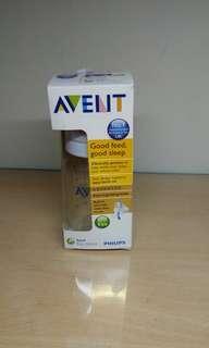 🚚 AVENT防脹氣奶瓶
