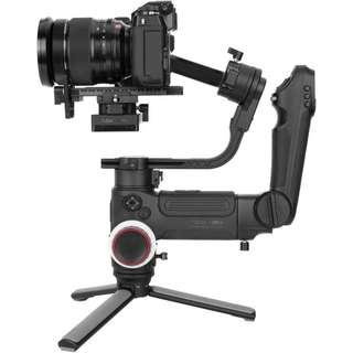 Zhiyun Crane 3 Lab (Stock Available now, 15 months Warranty Manufacturer Fault) Free delivery to your Mrt Location. 📣English Version (only 5 sets left )📣While Stock last.