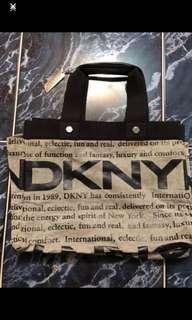 DKNY 袋