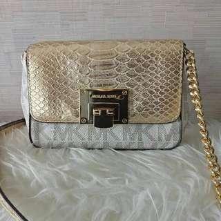 Michael Kors Bag New